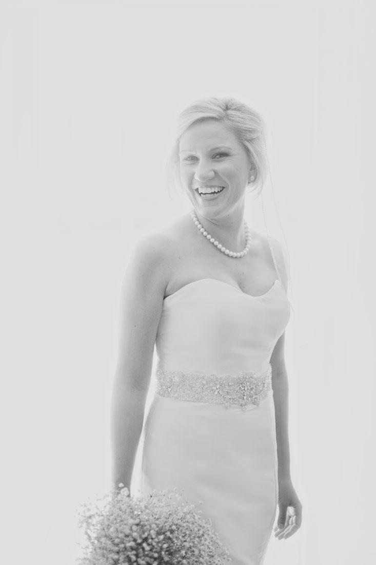 Amanda's Bridals, Manning, SC