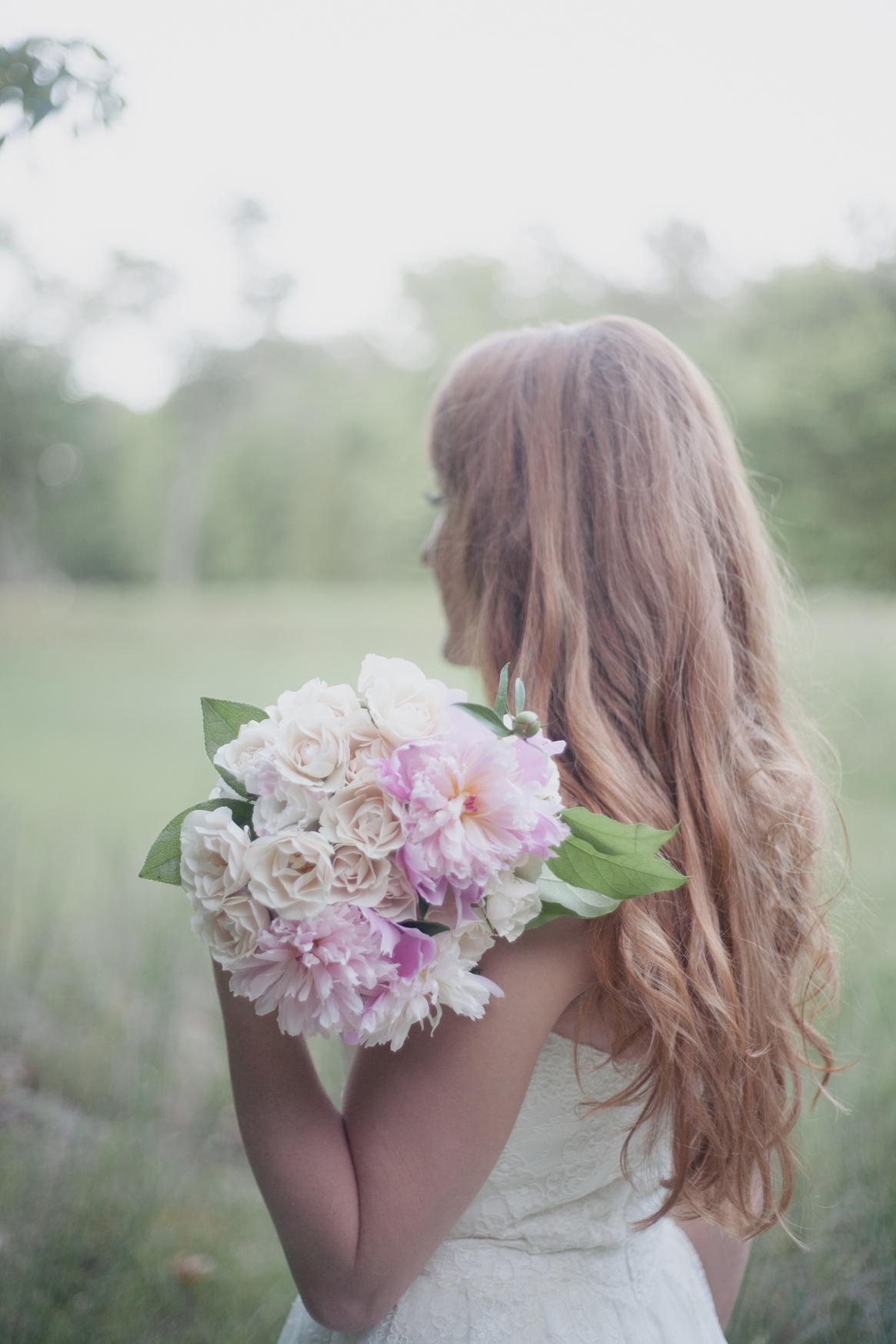 Emily | Bridals | Columbia, SC