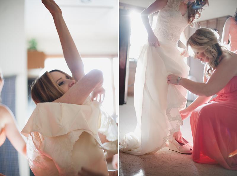 weddingphotographer010