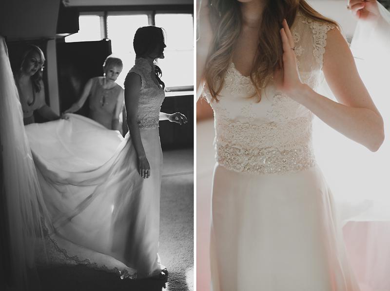 weddingphotographer011