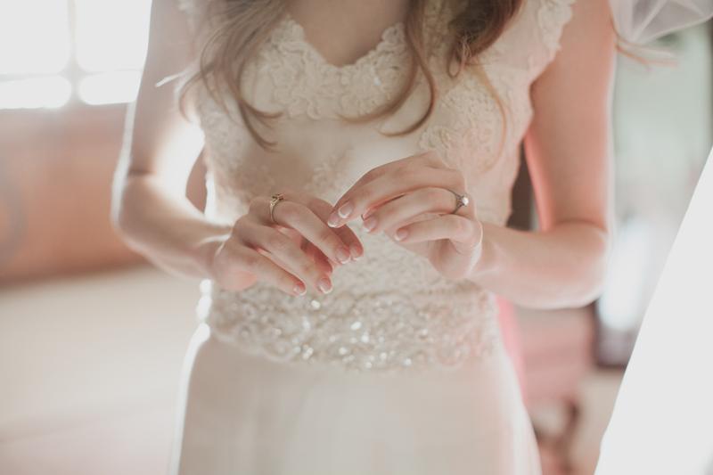 weddingphotographer012