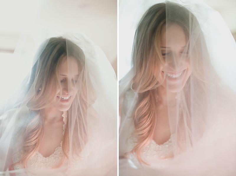 weddingphotographer014