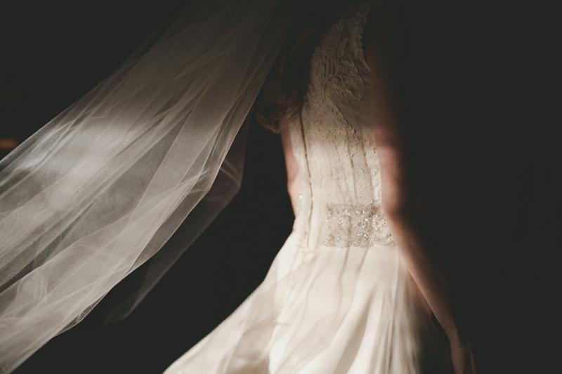 weddingphotographer019