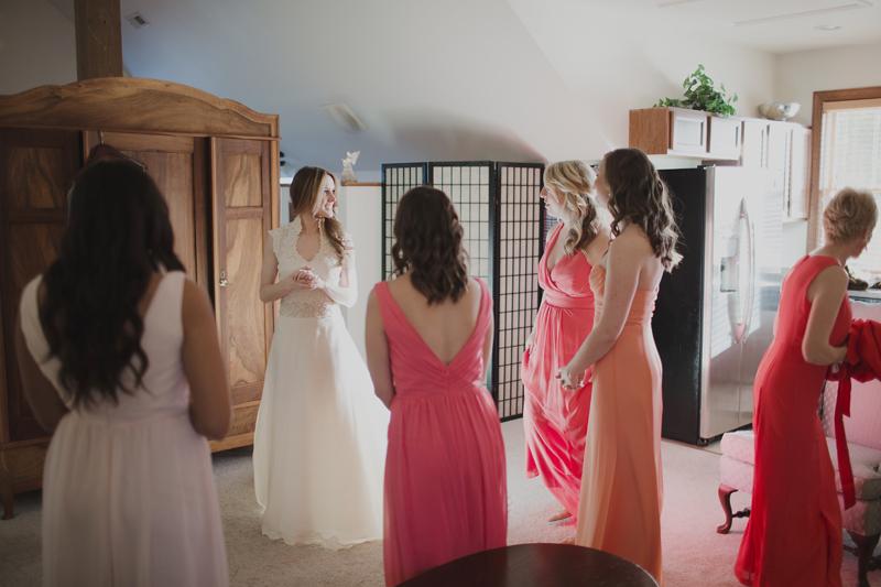 weddingphotographer020