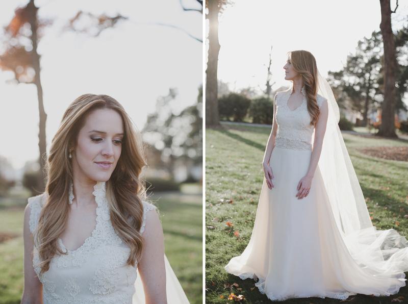 weddingphotographer022