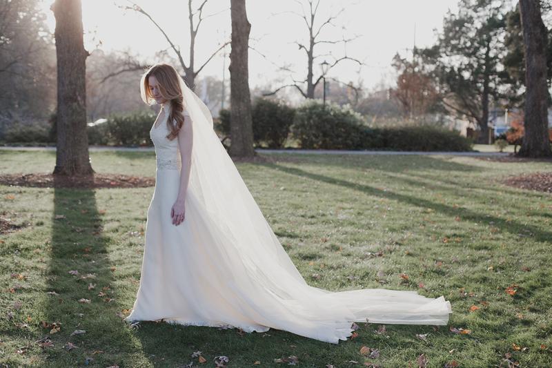 weddingphotographer023