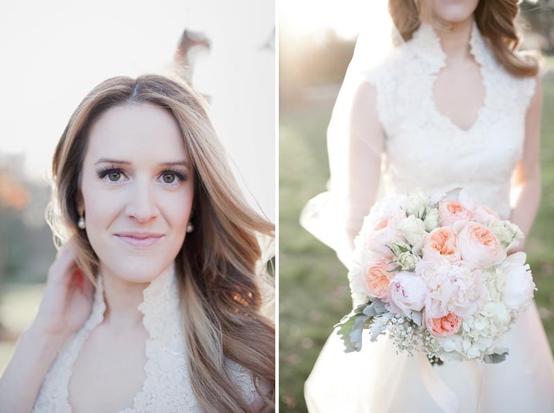 weddingphotographer024