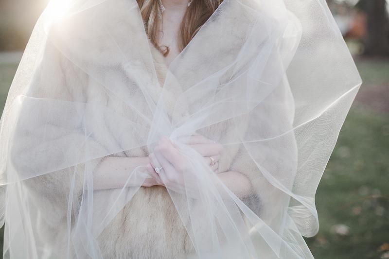 weddingphotographer027