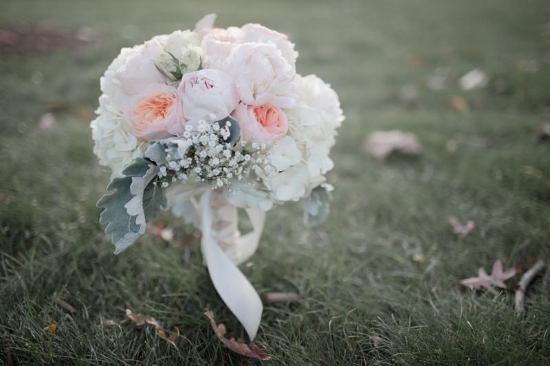 weddingphotographer029