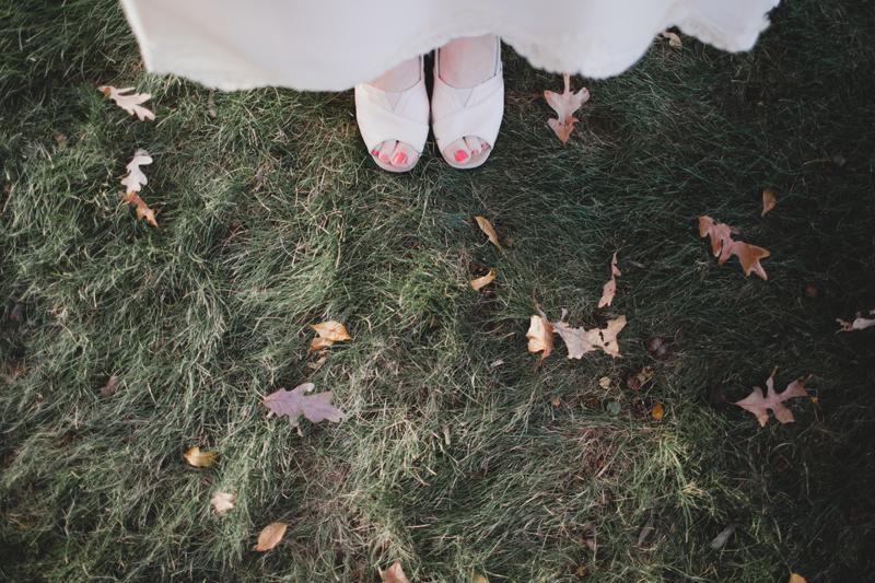 weddingphotographer030