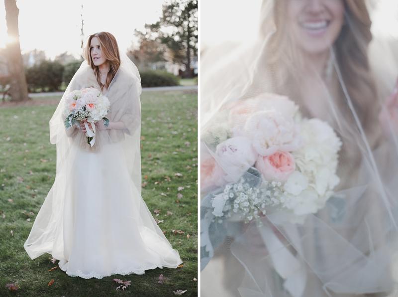 weddingphotographer031