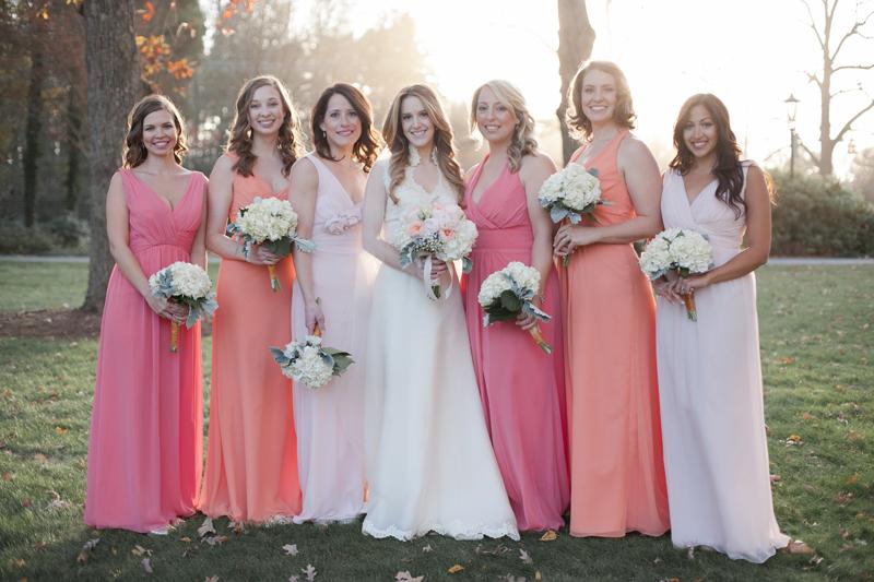 weddingphotographer032