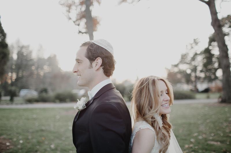 weddingphotographer034