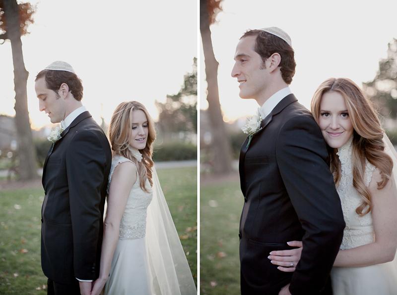weddingphotographer035