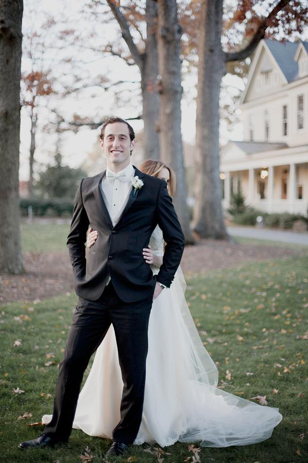 weddingphotographer036