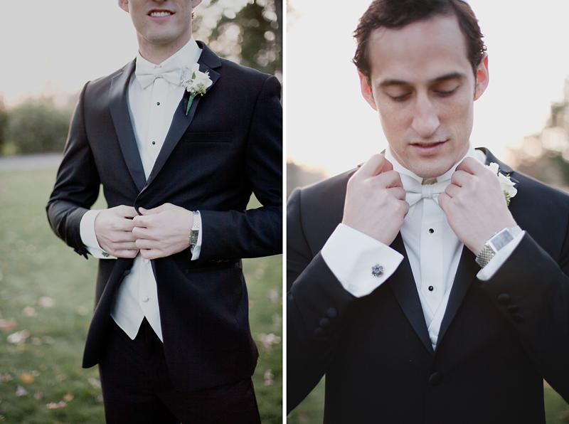 weddingphotographer038