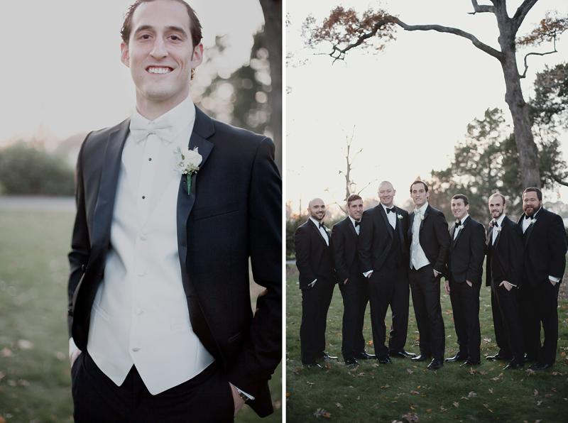 weddingphotographer039