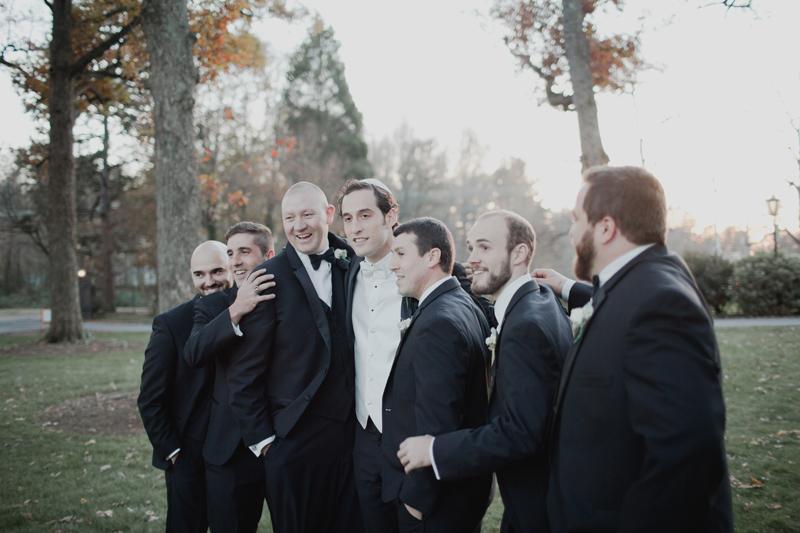weddingphotographer040