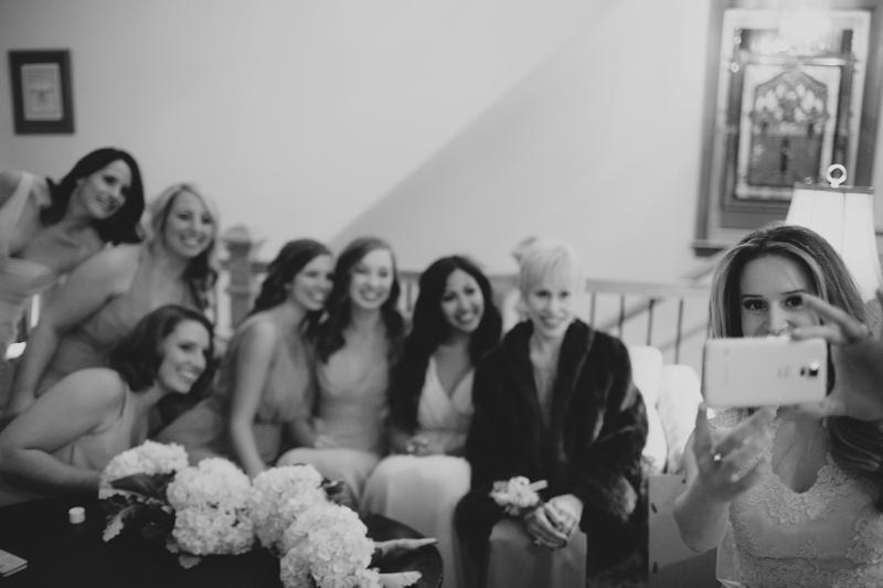 weddingphotographer041