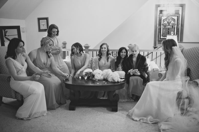 weddingphotographer042