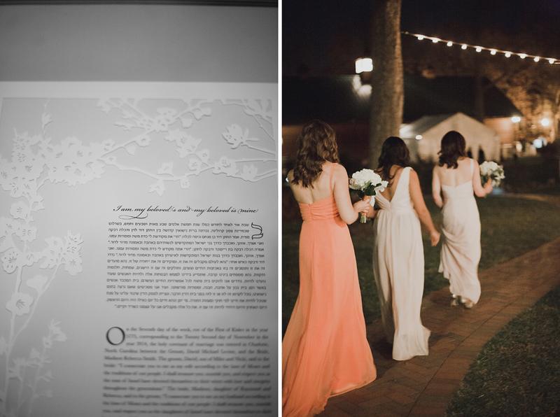weddingphotographer043