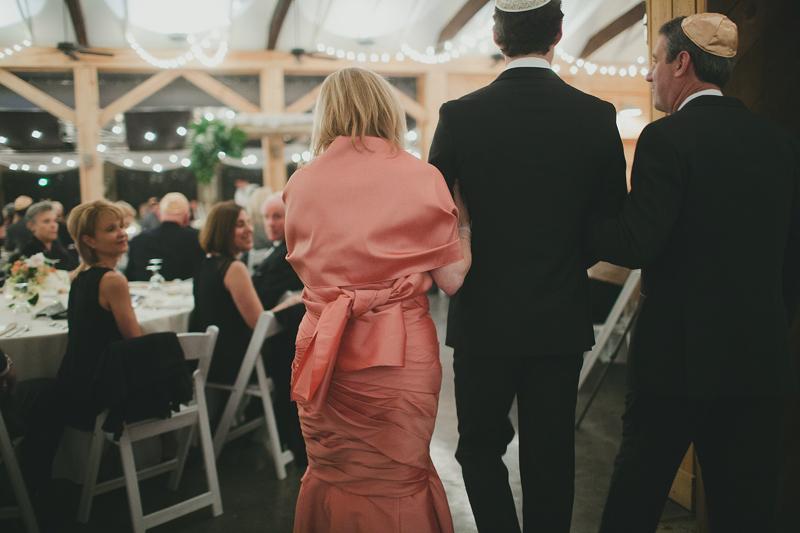 weddingphotographer045
