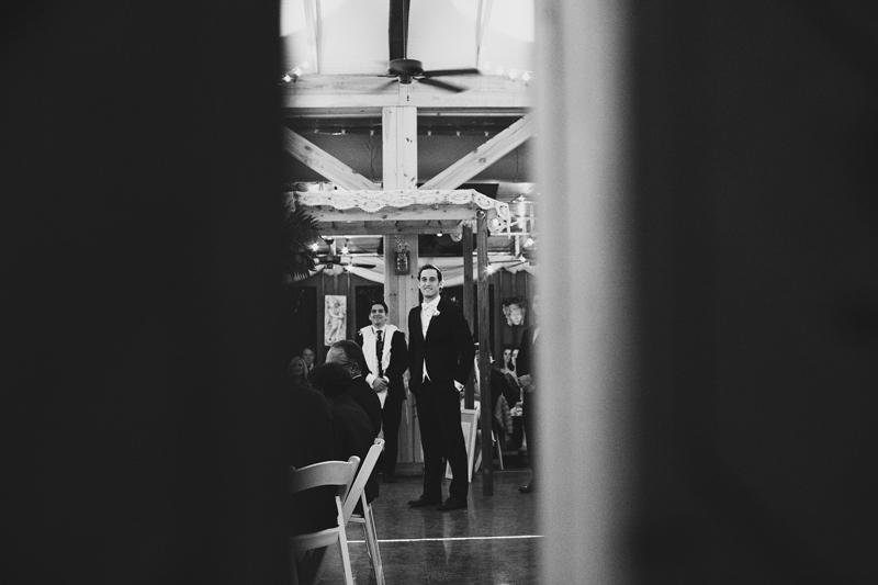 weddingphotographer046