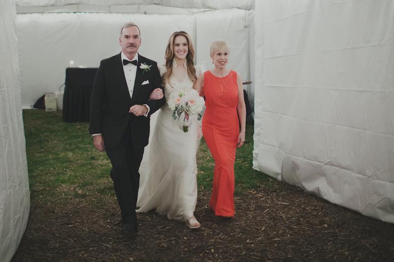 weddingphotographer047