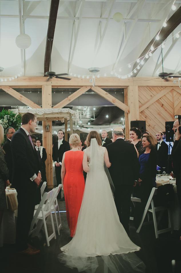 weddingphotographer048