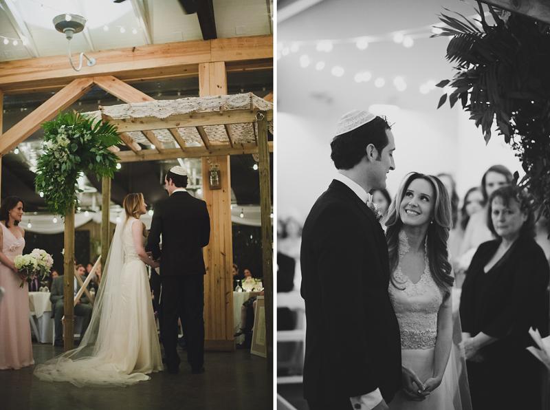 weddingphotographer050