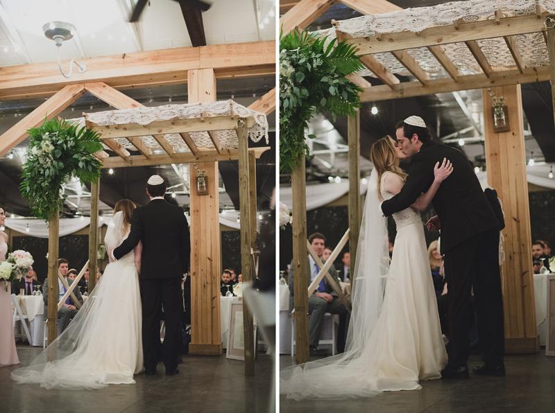 weddingphotographer052