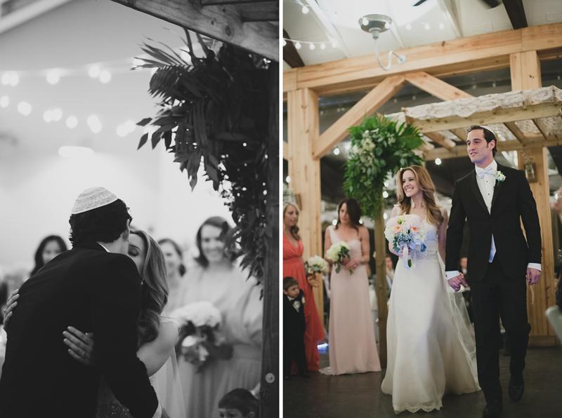 weddingphotographer053