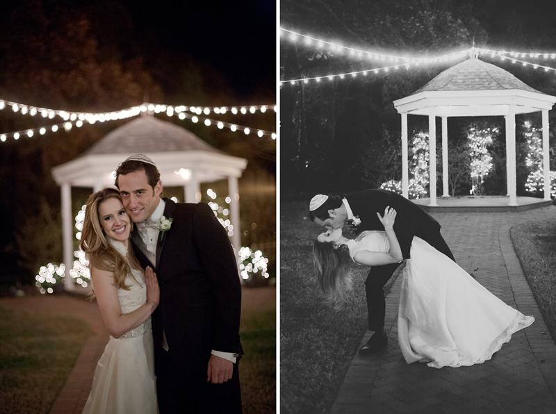 weddingphotographer056