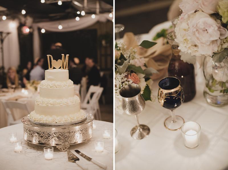 weddingphotographer060