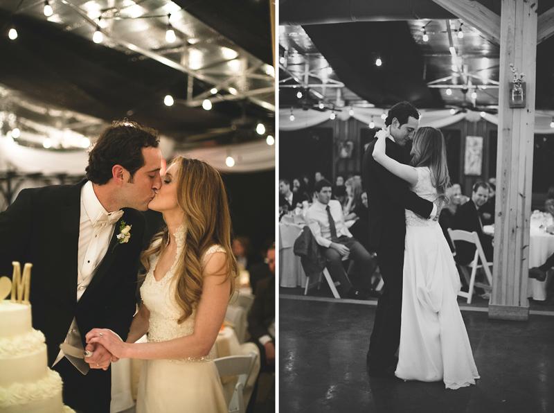 weddingphotographer061