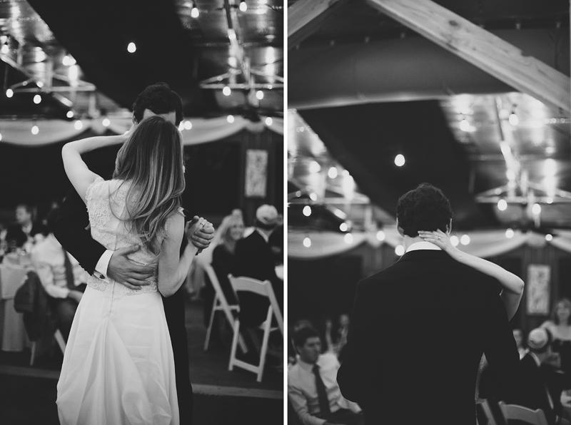 weddingphotographer062