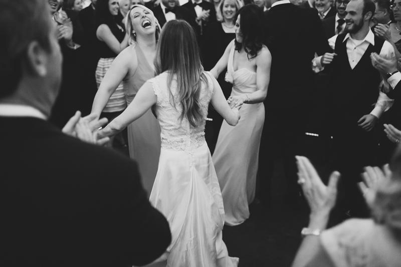 weddingphotographer063