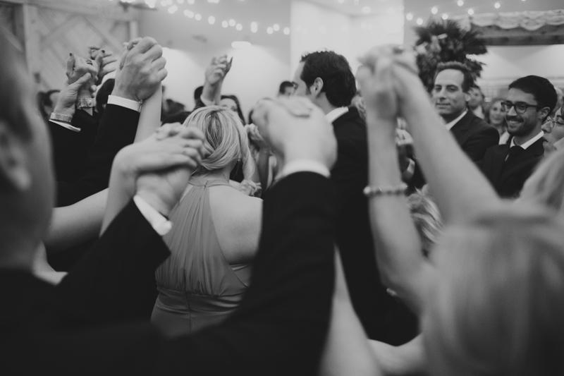 weddingphotographer064
