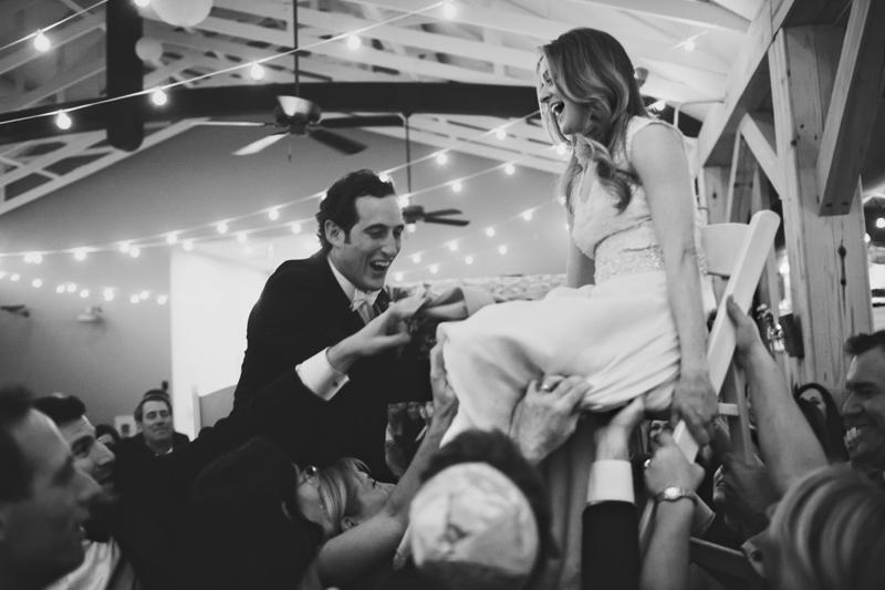 weddingphotographer066