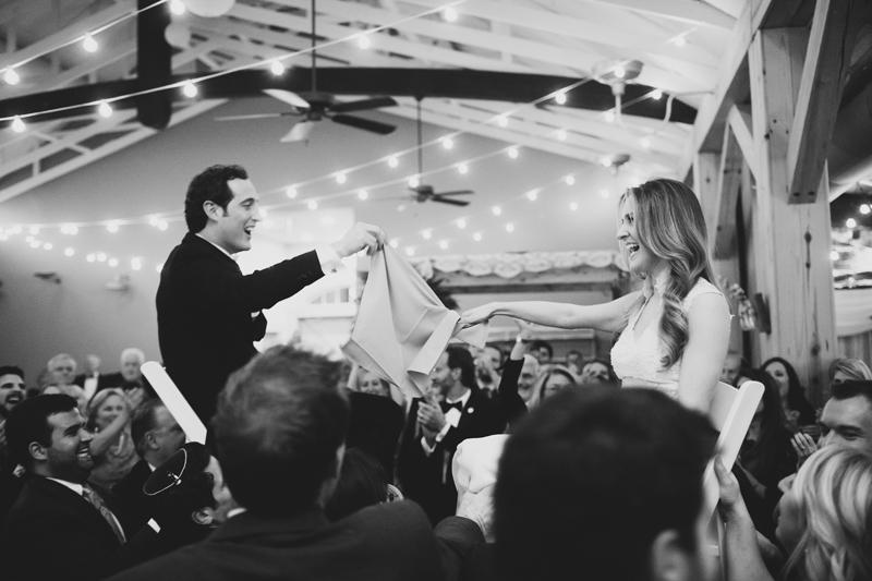 weddingphotographer067
