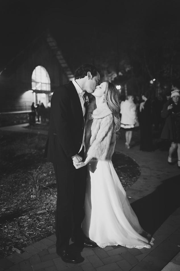 weddingphotographer075