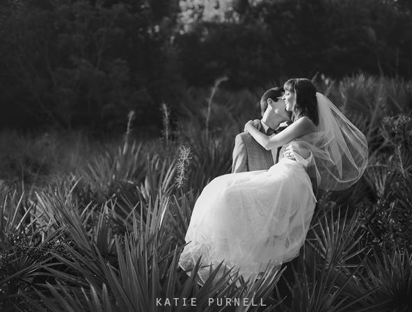 katiepurnellphotography